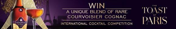 Courvoisier-top-banner