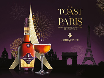 Toast-of-Paris-International-Cocktail-Competition