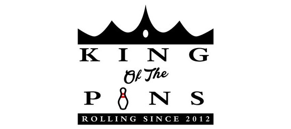 Leeds' King of the Pins Bowling Social Back for Fifth Year