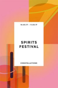 BarLifeUK News - Liverpool Spirits Festival Announced for March 2017