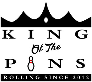 BarLifeUK News - Leeds' King of the Pins Bowling Social Back for Fifth Year