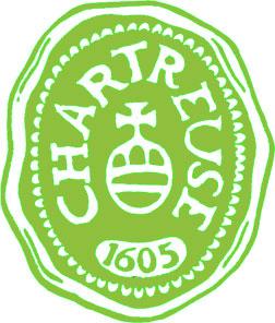 BarLifeUK Jobs - CASK Seeking Chartreuse Ambassador