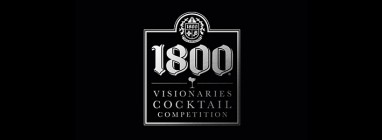 1800-Visionaries_web-banner_865x260pxl[1]