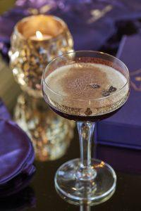 Courvoisier-Espresso-Martini-200x300