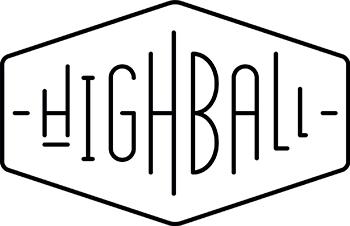 HB_Logo_Final