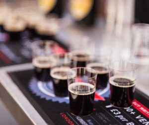 BarLifeUK News - Next Week is London Beer Week