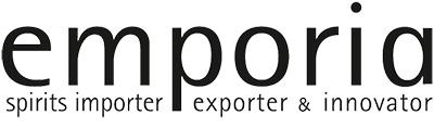 Emporia-Brands-Logo