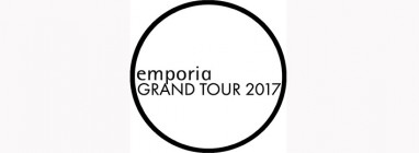 Grand-Tour-featured