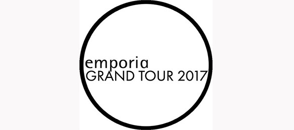 Win A Trip Of A Lifetime With The Emporia Brands Grand Tour