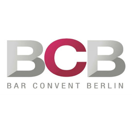 BarLifeUK News - Bar Convent Berlin 2017 Dates Released