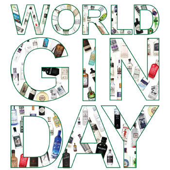 BarLifeUK News - Submit Your Events for the 2017 World Gin Day