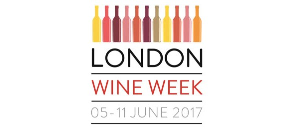 London Wine Week 2017 Free Trade Wristbands