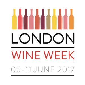BarLifeUK News - London Wine Week 2017 Announce Participating Bars