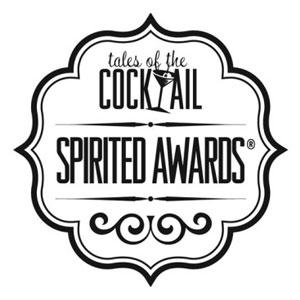 BarLifeUK news - Spirited Awards Release 2017 Final Four List
