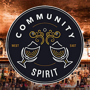 BarLifeUK News - COMMUNITY Spirit: London's Bars Organise Grenfell Tower Fundraiser