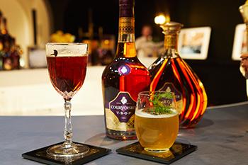Jonny's-Winning-Cocktails