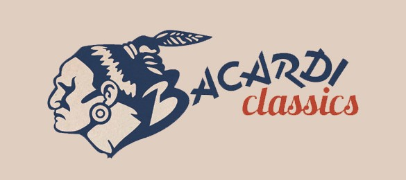 New Venue for Bacardi Classics 2017 Softball Tournament