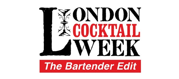 BarLifeUK & DrinkUp.London Join Forces for London Cocktail Week 2017