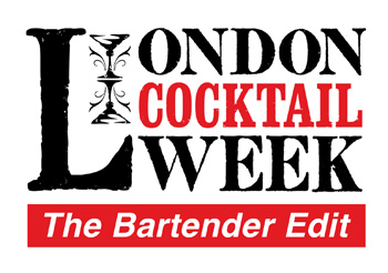 BarLifeUK News - BarLifeUK & DrinkUp.London Join Forces for London Cocktail Week 2017