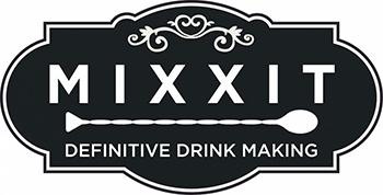 Maxxium-Mixxit-Logo