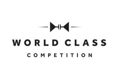 LCW 2017: The World Class Studios