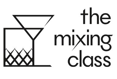 Hannah Lanfear Launches The Mixing Class Hospitality Survey