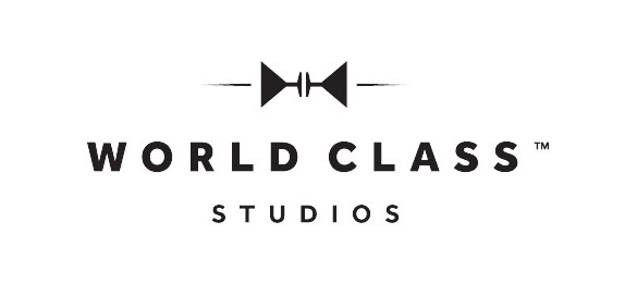 Diageo Reserve Invites Bartenders to Start their World Class Journey with a Series of Bespoke World Class Studios