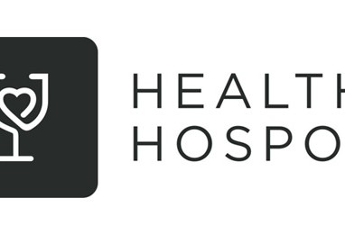 Health and Wellness Resource for Hospitality Workers 'Healthy Hospo' Launches