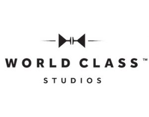 BarLifeUK News - Diageo Reserve Invites Bartenders to Start their World Class Journey with a Series of Bespoke World Class Studios