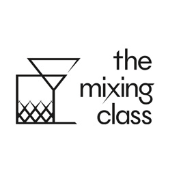 BarLifeUK News - Hannah Lanfear Launches The Mixing Class Hospitality Survey