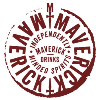 BarLifeUK Jobs - Maverick Drinks Seek Scotland Portfolio Ambassador