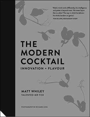 modern-cocktail-front-cover