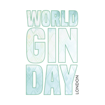 BarLifeUK News - World Gin Day and Drinkup.London Announce Four Day Festival