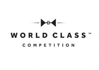 Diageo Reserve World Class 2018 Now Open For Entries