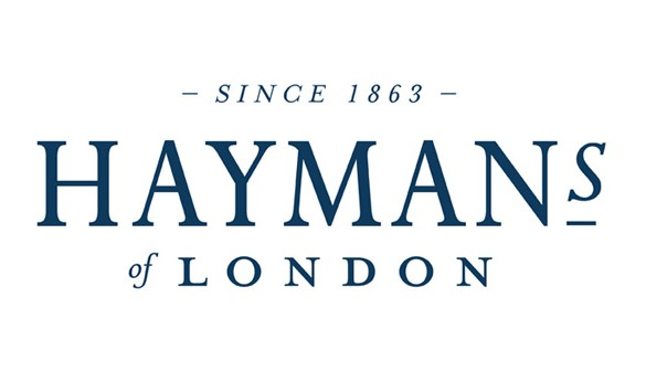 Win a Distilling Apprenticeship with The Hayman's Gin True Taste Competition