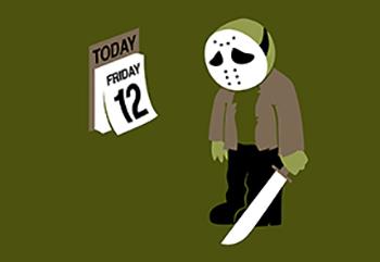 Calendar-2018-Freddy