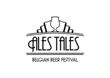 Ales Tales Belgian Craft Beer Festival Returns in 2018