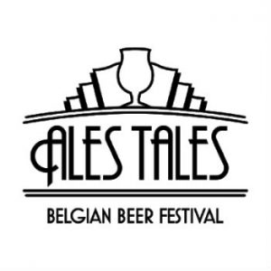 BarLifeUK News - Ales Tales Belgian Craft Beer Festival Returns in 2018