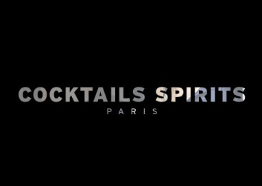 Cocktails Spirits Announce New Paris Venue, 2018 Tickets On Sale