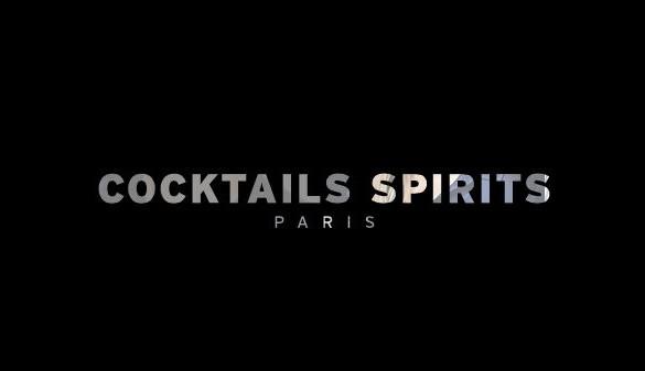 Cocktails Spirits Announce New Paris Venue, 2018 Tickets On Sale