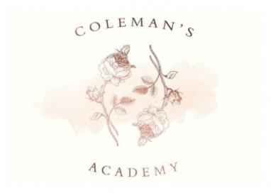 Female Bartender Mentoring Organisation Coleman's Academy Hold London Event
