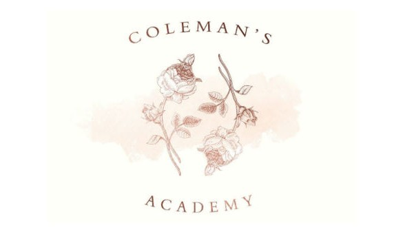 Female Bartender Mentoring Organisation Coleman's Academy Hold London Event