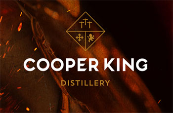 BarLifeUK news - Yorkshire Distillery Cooper King to Plant Carbon Offset Trees