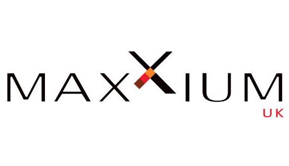 Maxxium UK to Rebrand, Expand Brand Portfolio