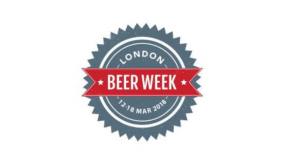 London Beer Week 2018 Event Schedule Live