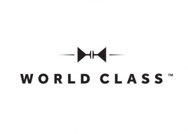 Diageo Reserve World Class 2018 Semi-Finalists Announced