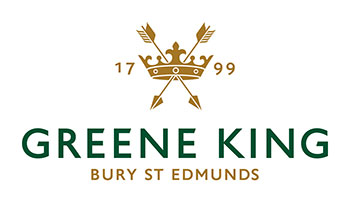 BarLifeUK Jobs - The Prince's Trust and Greene King Hospitality Employment Programme