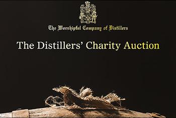 Whiskies-Catalogue