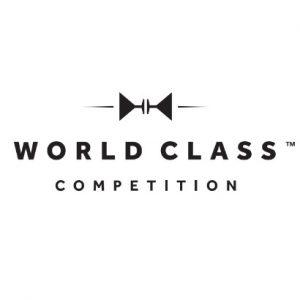 BarLifeUK News - Diageo Reserve World Class 2018 Semi-Finalists Announced