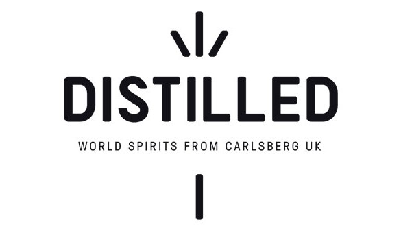 Attend Crown Cellars' Spirit Portfolio Launch Event, Featuring The Thinking Drinkers